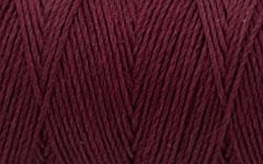 Hundehalsband - Takling - Farbe 1 - Farbe 1: Burgunder