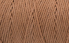 Hundehalsband - Takling - Farbe 1 - Farbe 1: Cappucino
