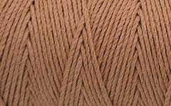 Hundehalsband - Takling - Farbe 1 - Farbe 1: Cappucino