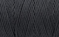Hundehalsband - Takling - Farbe 1 - Farbe 1: Dunkelgrau