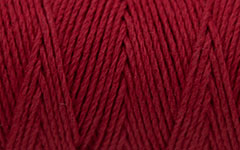Hundehalsband - Takling - Farbe 1 - Farbe 1: Dunkelrot