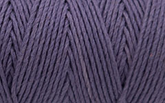 Hundehalsband - Takling - Farbe 1 - Farbe 1: Lavendel