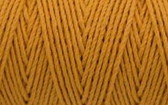 Hundehalsband - Takling - Farbe 1 - Farbe 1: Ocker