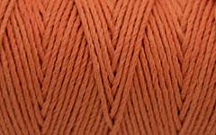 Hundehalsband - Takling - Farbe 1 - Farbe 1: Orange