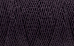 Hundehalsband - Takling - Farbe 1 - Farbe 1: Plum