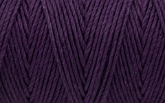 Hundehalsband - Takling - Farbe 1 - Farbe 1: Purple