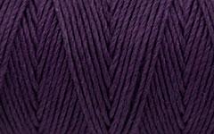 Hundehalsband - Takling - Farbe 1 - Farbe 1: Purple