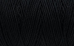 Hundehalsband - Takling - Farbe 1 - Farbe 1: Schwarz