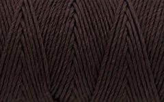 Hundeleine - Takling - Farbe 1 - Farbe 1: Chocolate