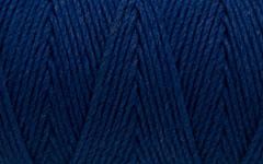 Hundeleine - Takling - Farbe 1 - Farbe 1: Dunkelblau