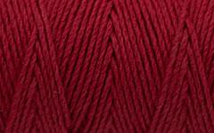 Hundeleine - Takling - Farbe 1 - Farbe 1: Dunkelrot