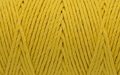 Hundeleine - Takling - Farbe 1 - Farbe 1: Gelb