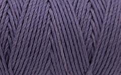 Hundeleine - Takling - Farbe 1 - Farbe 1: Lavendel
