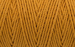 Hundeleine - Takling - Farbe 1 - Farbe 1: Ocker