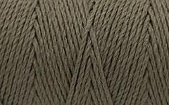 Hundeleine - Takling - Farbe 1 - Farbe 1: Olive