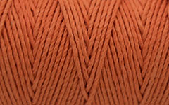 Hundeleine - Takling - Farbe 1 - Farbe 1: Orange