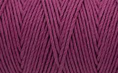 Hundeleine - Takling - Farbe 1 - Farbe 1: Pink