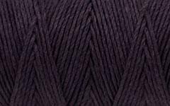 Hundeleine - Takling - Farbe 1 - Farbe 1: Plum