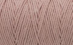 Hundeleine - Takling - Farbe 1 - Farbe 1: Powder Pink