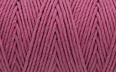 Hundeleine - Takling - Farbe 1 - Farbe 1: Rosé