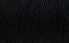 Hundeleine - Takling - Farbe 1 - Farbe 1: Schwarz