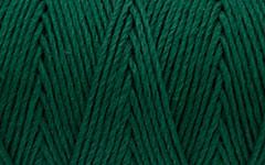 Hundeleine - Takling - Farbe 1 - Farbe 1: Tannengrün