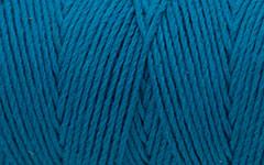 Hundeleine - Takling - Farbe 1 - Farbe 1: Türkis