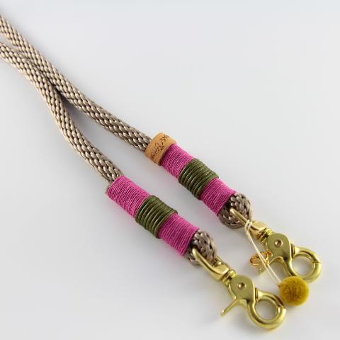 Tauleine-tan-pink-oliv