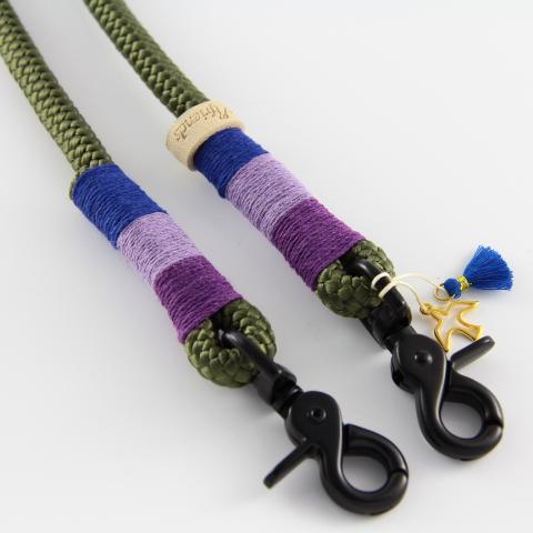 Tauleine-oliv-purple-lavendel-dunkelblau