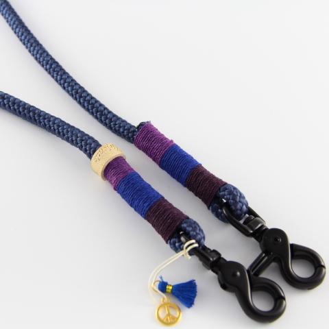 Tauleine-blau-pllum-dunkelblau-purple