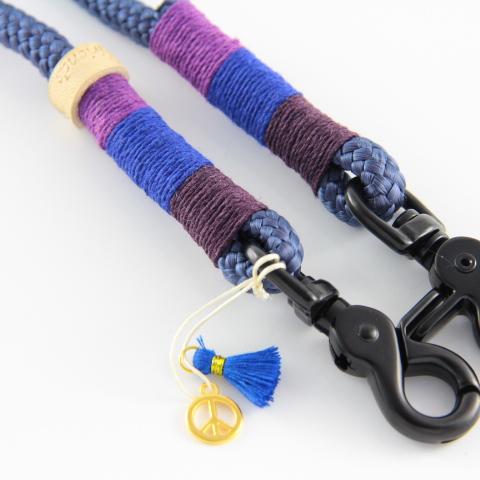 Tauleine-blau-plum-dunkelblau-purple
