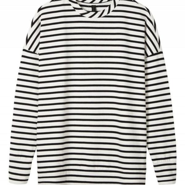 Sweater-stripe-produkt-10days