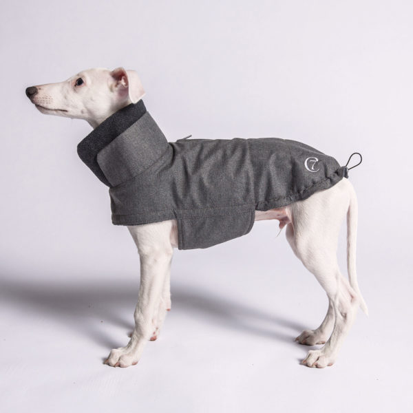 Dog-coat-brooklyn-cloud7