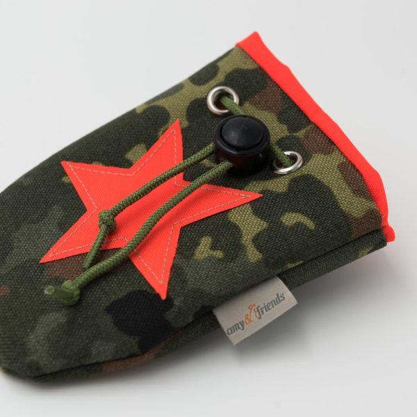 Leckerlibeutel-produkt-camouflage-neonorange