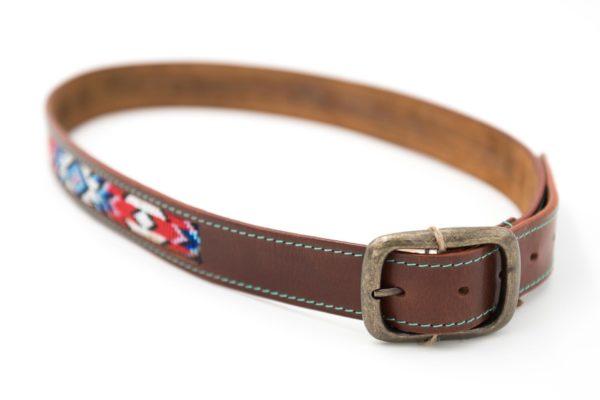 Gürtel-dwam-belt-zappa-90cm