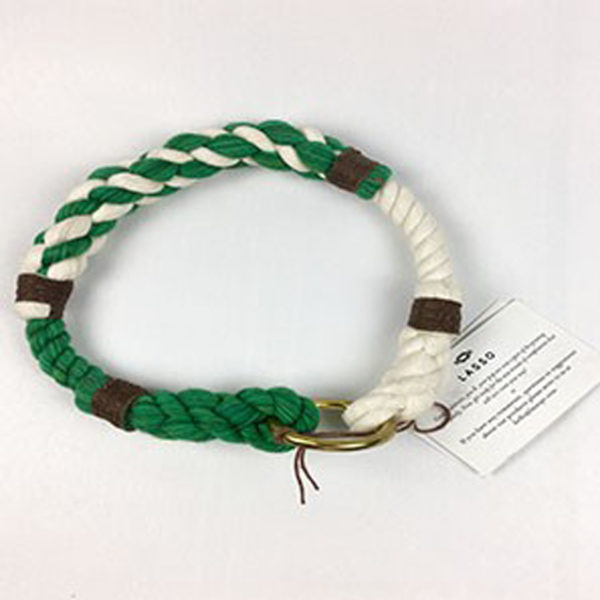 Hundehalsband-sale-lasso-dogs