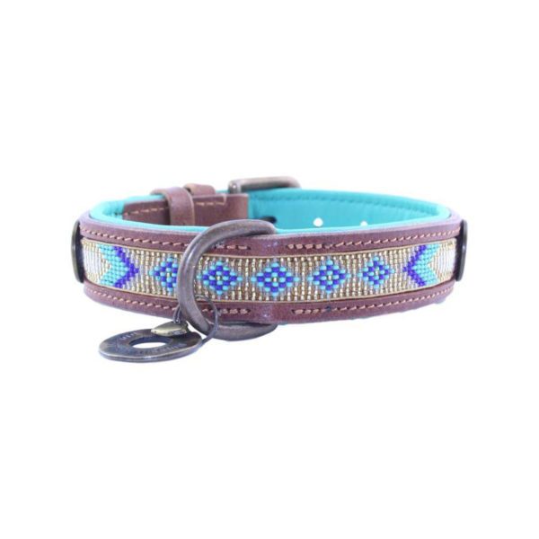 Hundehalsband-dwam-indi-moon-L-4