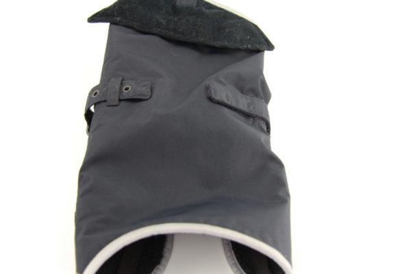Hundemantel-barbour-weather-comfort-dog-coat