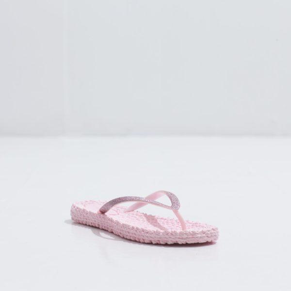 Flip-flop-ilse-jacobsen-ballerina