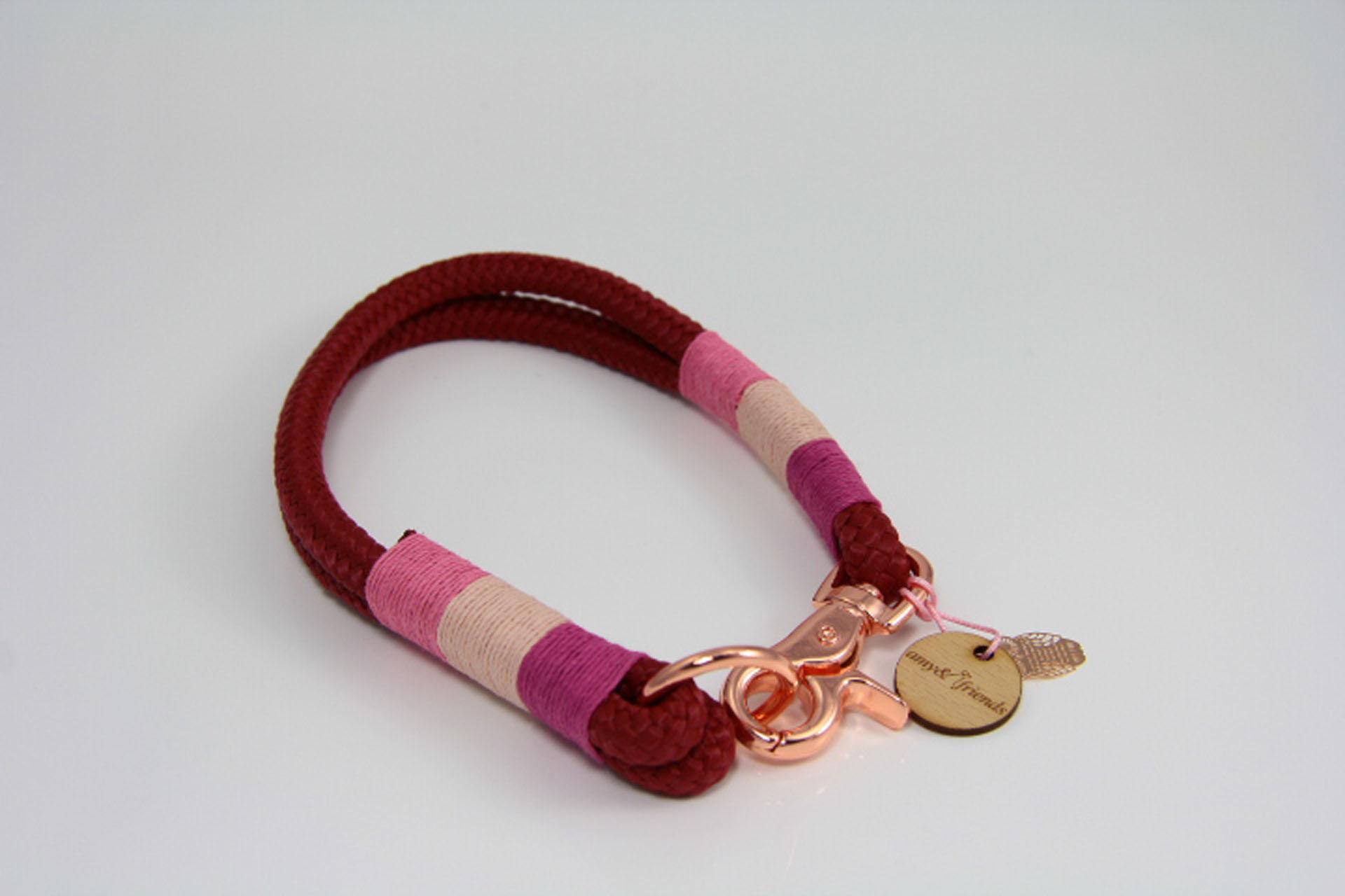 Tauleine-amy-and-friends-aubergine-pink-powder-pink-rosa