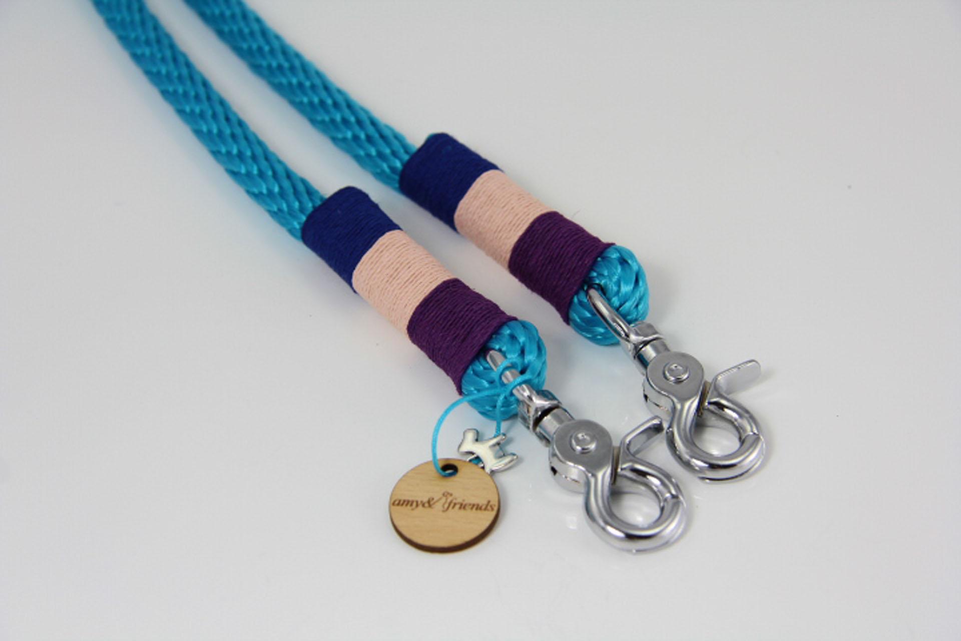 Tauleine-produkt-amy-and-friends-ozean-blau-purple-powder-pink-dunkelblau
