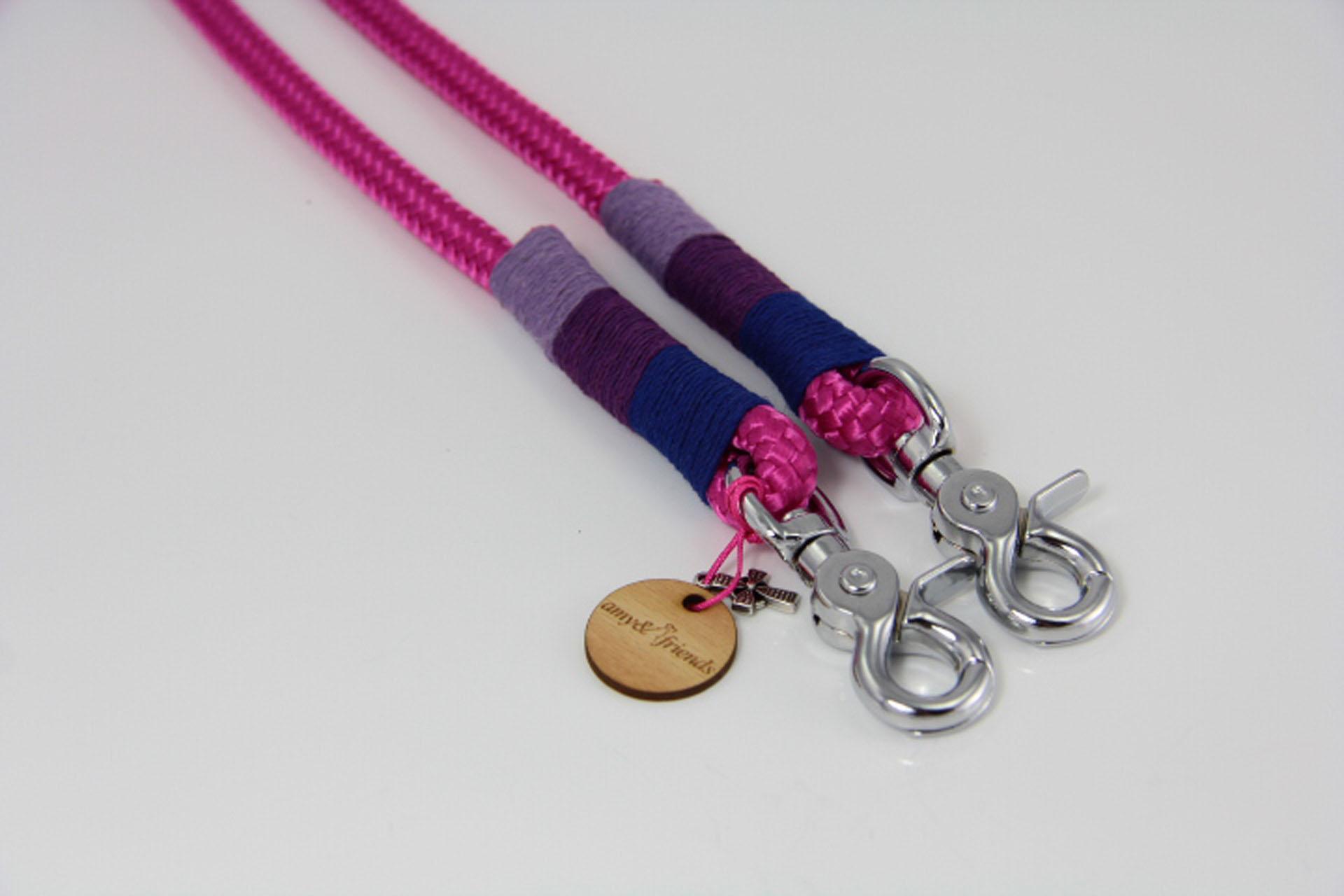 Tauleine-amy-and-friends-fuchsia-dunkelblau-purple-lavendel