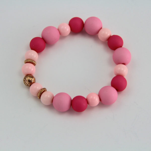 Hippie-Perlen-Armband-amy-and-friends-rosa