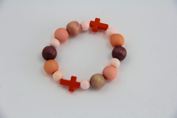Hippie-Perlen-Armband-amy-and-friends-bunt