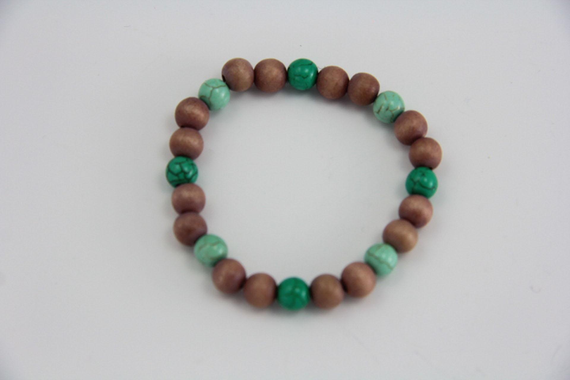 Hippie-Perlen-Armband-amy-and-friends-braun
