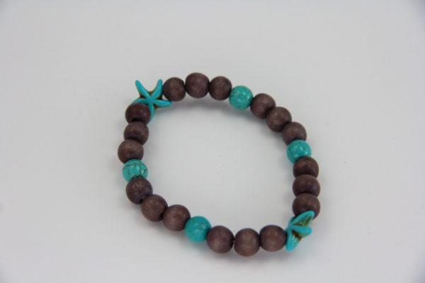 Hippie-Perlen-Armband-amy-and-friends-grau