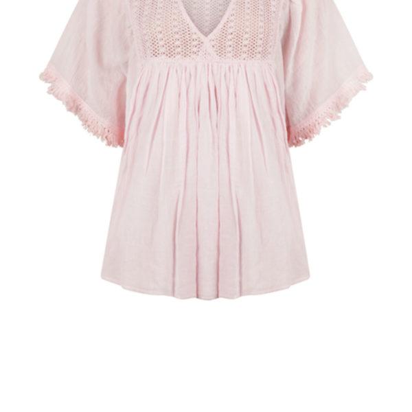 Bluse-place-du-soleil-rosa