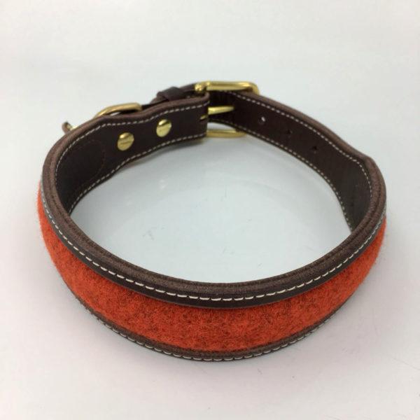 Hundehalsband-produkt-oscar-trudie-orange