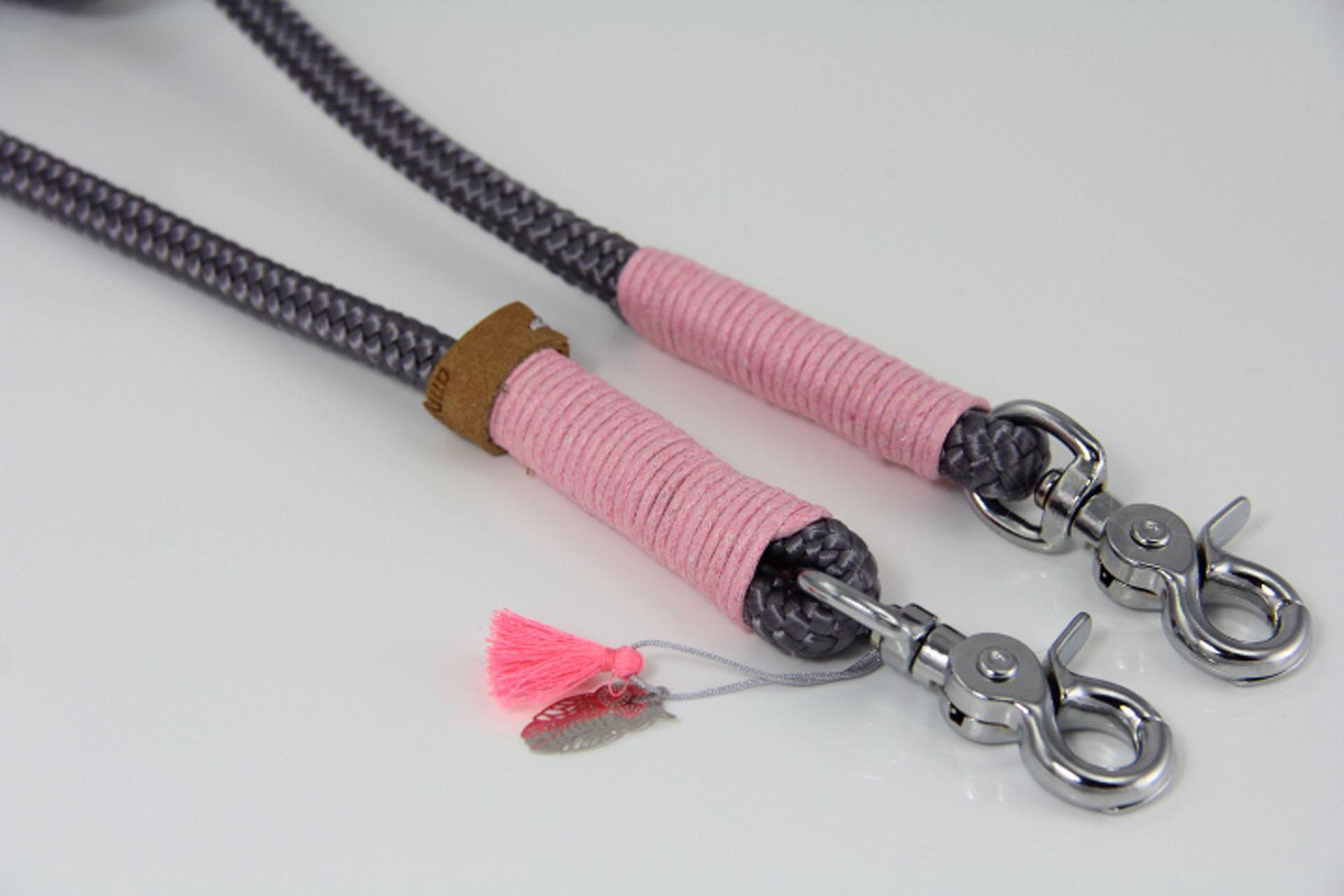 Tauleine-grau-rosa