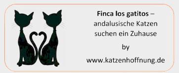 Kooperation mit dem Tierschutz
